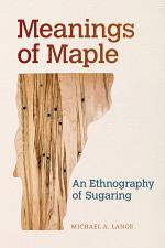Meanings of Maple
