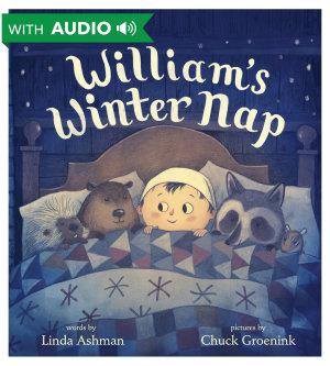 William s Winter Nap