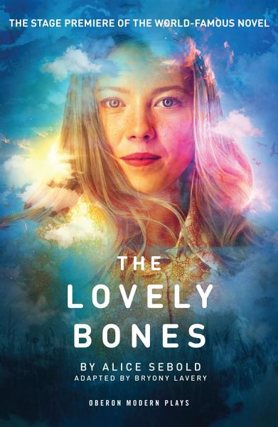 Download The Lovely Bones Book