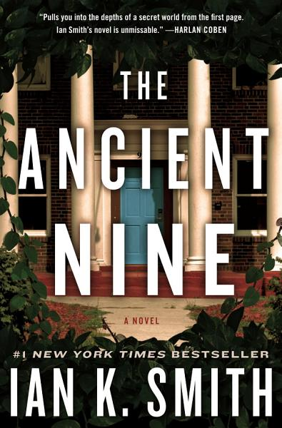 Download The Ancient Nine Book