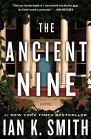 The Ancient Nine PDF