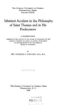 Philosophical Studies PDF