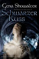 Schwarzer Kuss PDF