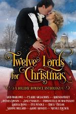 Twelve Lords for Christmas