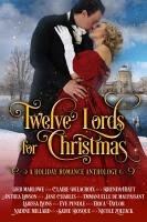 Twelve Lords for Christmas PDF