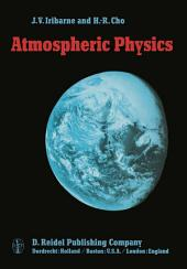 Atmospheric Physics