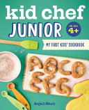 Kid Chef Junior