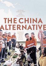 The China Alternative