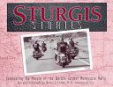 Sturgis Stories