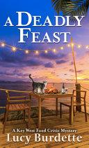 A Deadly Feast PDF