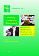 Continuing Professional Development PDF