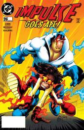 Impulse (1995-) #35