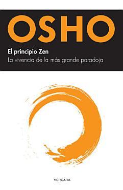 El principio Zen PDF