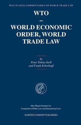 WTO PDF