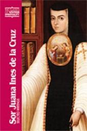 Sor Juana Inés de la Cruz (CWS)