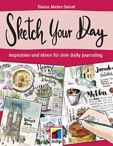 Sketch Your Day PDF