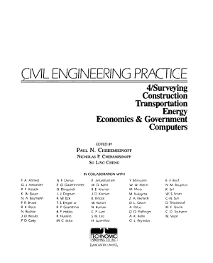 Civil Engineering Practice  Surveying PDF