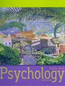 Psychology   Psychology  The Human Experience