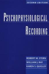 Psychophysiological Recording: Edition 2