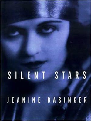 Silent Stars PDF