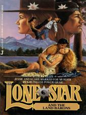 Lone Star 48