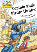 Captain Kidd PDF