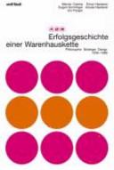 ABM   Erfolgsgeschichte einer Warenhauskette PDF