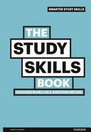 The Study Skills Book