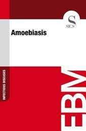 Amoebiasis