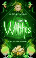 We Witches Three Books 4 8 PDF