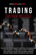 Trading PDF