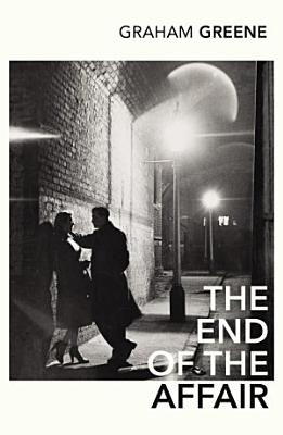 The End Of The Affair PDF