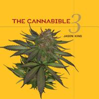 The Cannabible 3 PDF