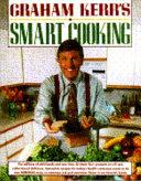 Download Graham Kerr s Smart Cooking Book