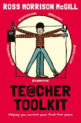 Teacher Toolkit PDF