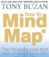 How to Mind Map PDF