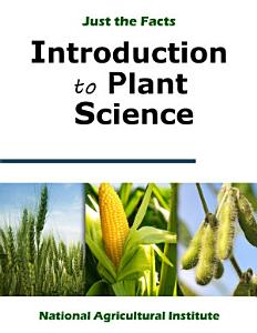 Introduction to Plant Science PDF