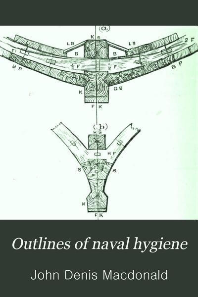 Outlines Of Naval Hygiene