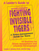 A Leader s Guide to Fighting Invisible Tigers PDF