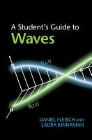 A Student s Guide to Waves PDF
