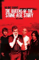 No One Knows  Die Queens of the Stone Age Story PDF