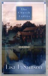 The Church Ladies Book PDF