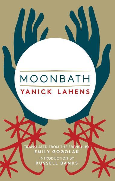 Download Moonbath Book