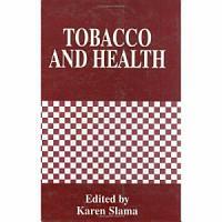 Tobacco and Health PDF