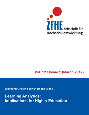 Learning Analytics  Implications for Higher Education PDF