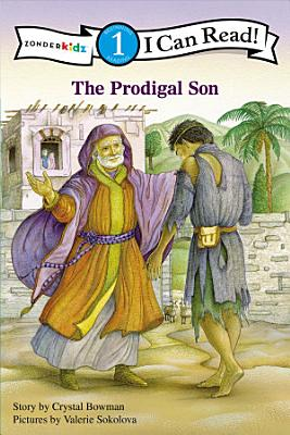 The Prodigal Son