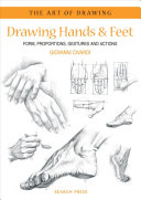 Drawing Hands and Feet PDF