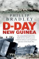 D Day New Guinea PDF