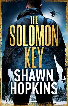 The Solomon Key PDF