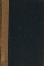 The Collected Works of Bernard Shaw